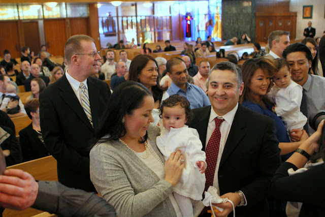 Baptism Noviembre 2014 - IMG_3114.JPG