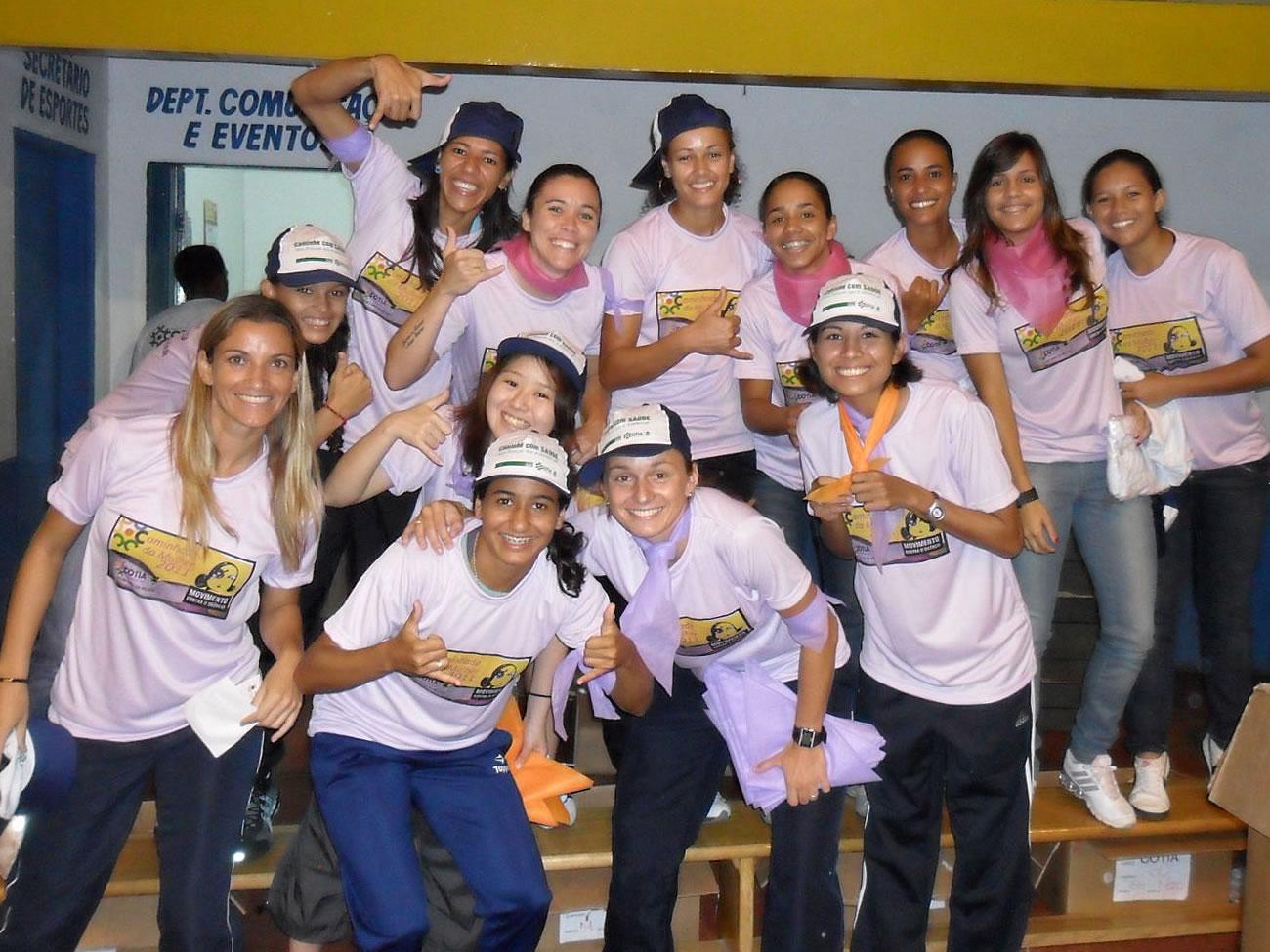 Associação Cultural Esportiva Kurdana - Cotia (SP)  16 03 2011 739d8502b38eb