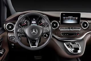2014-Mercedes-V-Serisi-25