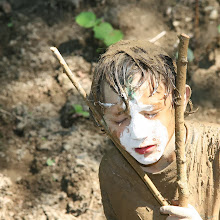 Taborjenje, Nadiža 2007 - IMG_1440.jpg