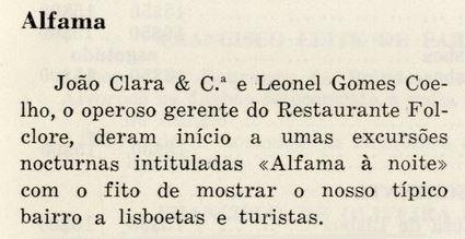 [1963-Restaurante-Folclore-Julho6]