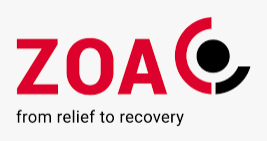 Jobs in Uganda - Training and Accountability Coordinator - SUPREME job at ZOA