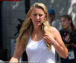 Victoriza Azarenka - Rogers Cup 2014 - DSC_4232.jpg