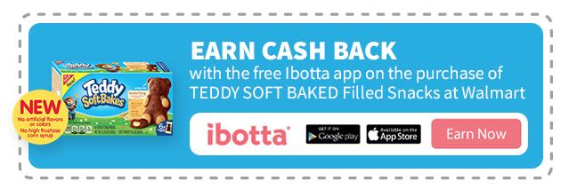 ibotta-TEDDY (1)