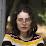 Clau BarOl's profile photo