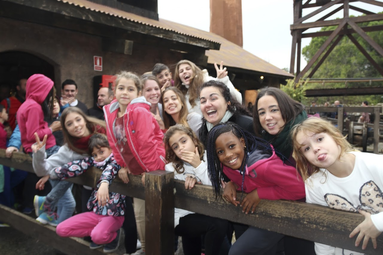 Excursió canalla fi de temporada PortAventura 06-12-2015 - 2015_12_06-Excursi%C3%B3 fi de temporada canalla a PortAventura-26.jpg
