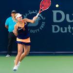 Angelique Kerber - Dubai Duty Free Tennis Championships 2015 -DSC_6672.jpg