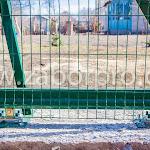 Откатные ворота (2).jpg
