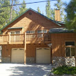 All Seasons Properties of Big Bear