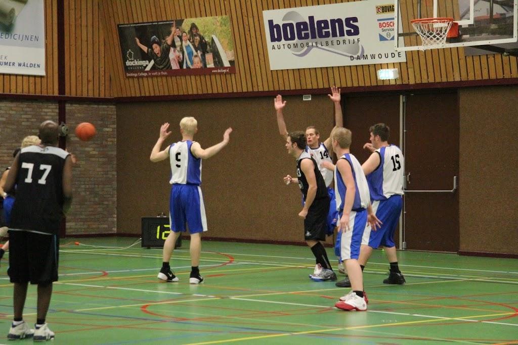 Weekend Boppeslach 10-12-2011 - IMG_4085.jpg
