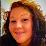 Jessica Bailey's profile photo