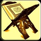 Al Qur an Murottal 30 juz icon