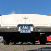 P1230922.JPG