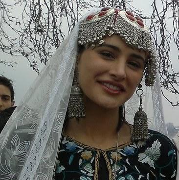 Nargis Fakhri Photo 11
