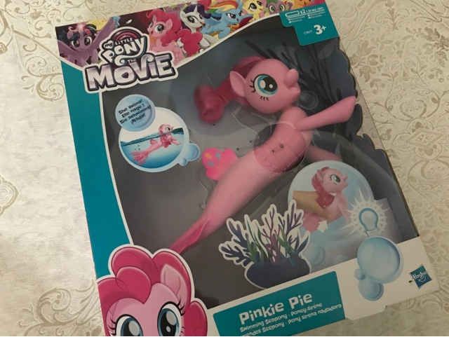 My-Little-Pony-Pinkie-Pie-Swimming-Seapony