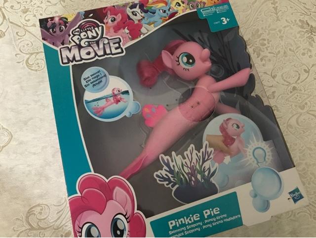 My-Little-Pony-Pinkie-Pie-Swimming-Seapony