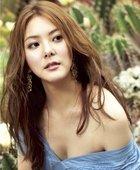 Xenia Yang / Yang Yazhu  Actor