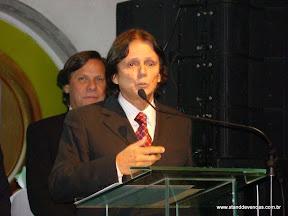 ADEMI-2009-29.jpg