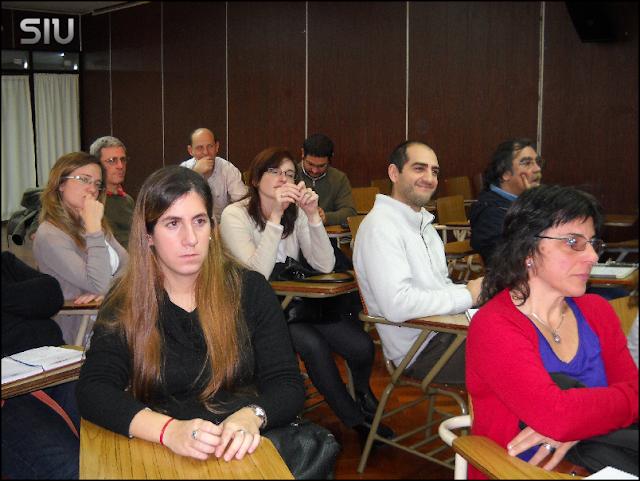 Comité SIU-Wichi (junio 2012) - DSCN0564.png