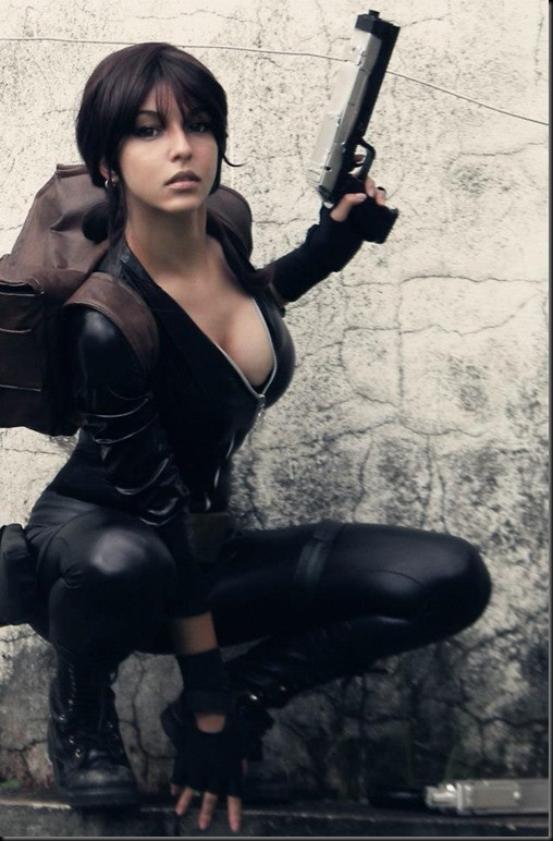 Lara Croft (Tomb Raider)_844987-0002