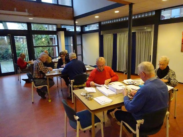 Actie Kerkbalans 2016 - DSC04620.JPG