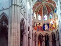 0819 Madrid, katedrális.jpg