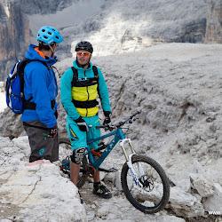 Fotoshooting Dolomiten mit Colin Stewart 03.10.12-1222.jpg