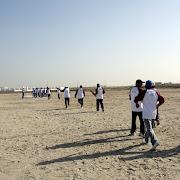 SLQS Cricket Tournament 2011 039.JPG