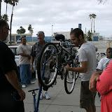 Sept 09 Bike-a-thon - 3915820623_fa07524719.jpg
