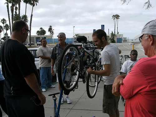 Sept 09 Bike-a-thon - 3915820623_fa07524719.jpg