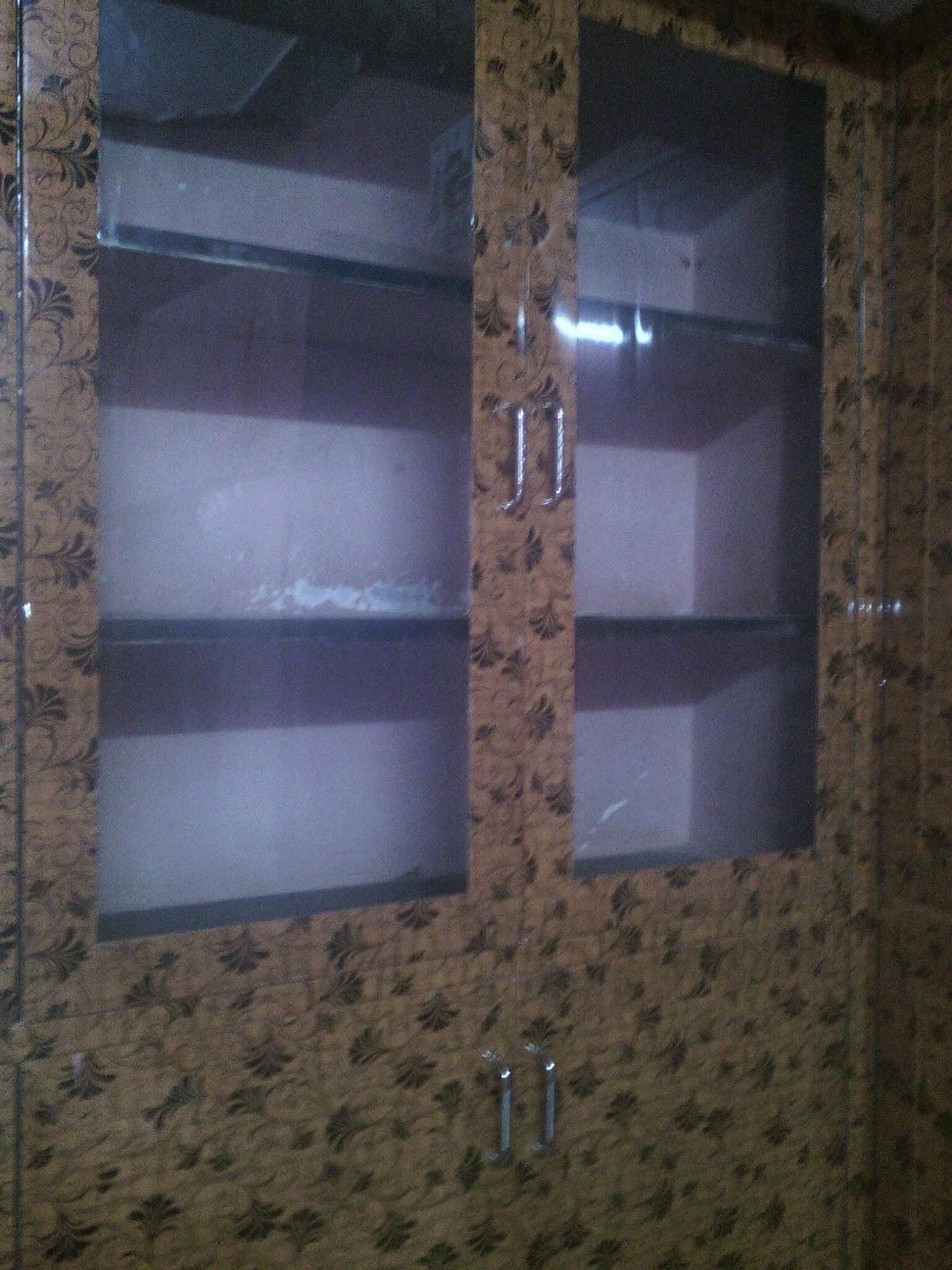 Pvc Cupboards Chennai Pvc Cupboards In Anna Nagar