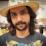 Pedro Vinicius Rossi's profile photo