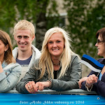 2014.05.30 Tour Of Estonia - AS20140531TOE_653S.JPG