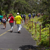 06-20-13 Hawaii Volcanoes National Park - IMGP7803.JPG