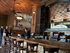 Tony D's new bar