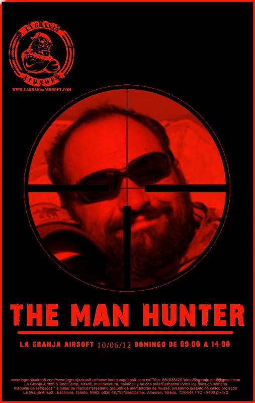 10/06/12The Man Hunter - Partida abierta - La Granja Airsoft Man%2520hunter%2520cart2