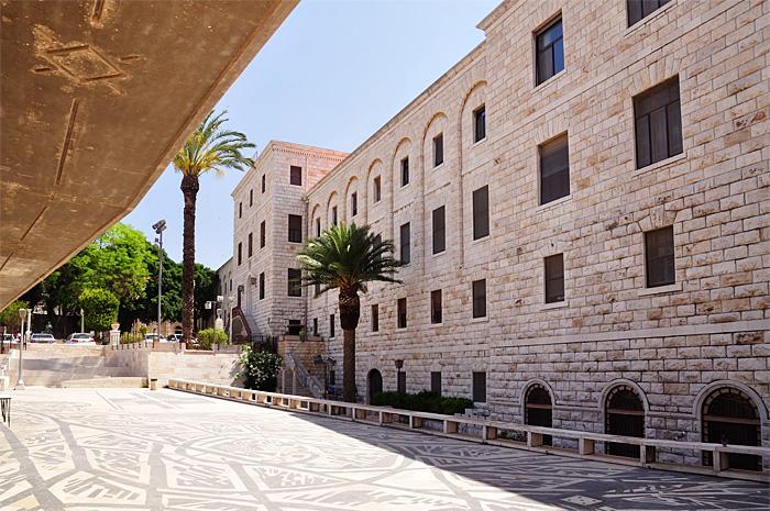 Nazareth08.JPG