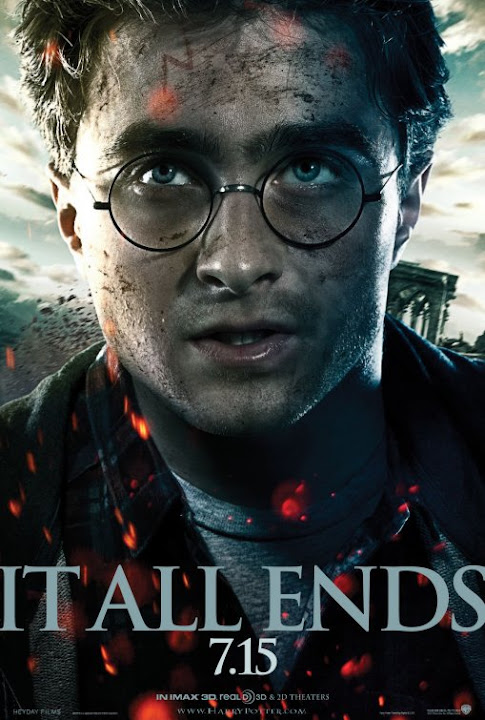 harry_potter_and_the_deathly_hallows_part_two_ver2.jpg