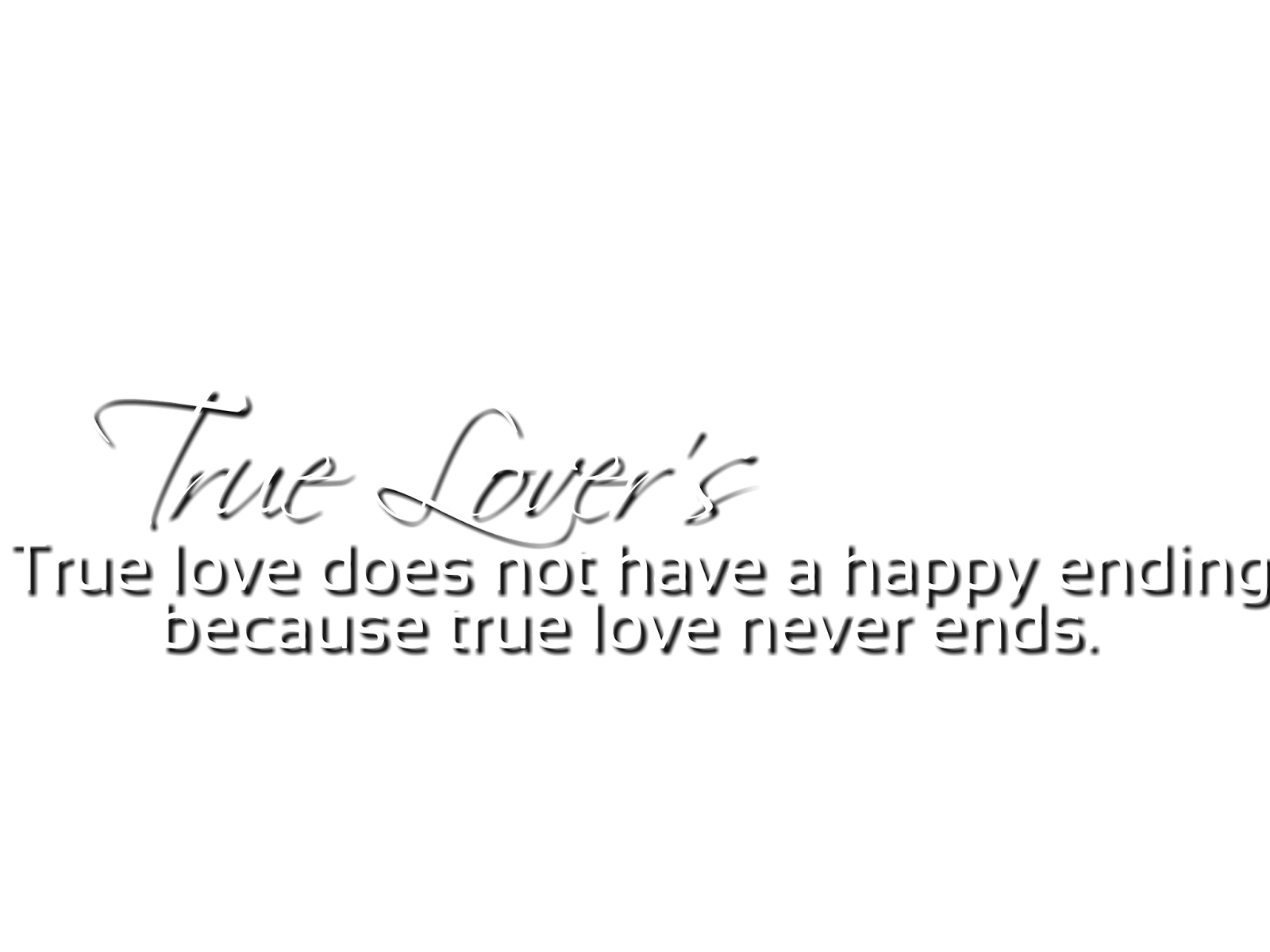 Love Quotes Text: Arrie): Love Text Png In One