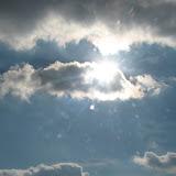 SunAirCup 2006 - IMG_1048.JPG
