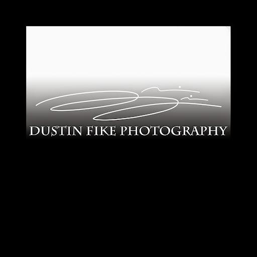 Dustin Fike Photo 8