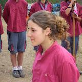 Campaments amb Lola Anglada 2005 - CIMG0410.JPG