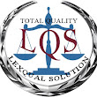 LexQual Solutions Private Limited.
