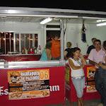 Barraques'06 (34).jpg