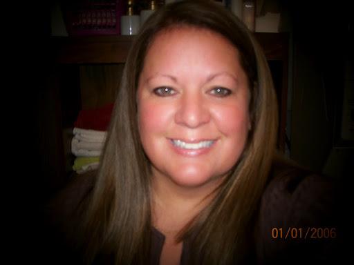 Susan Colon