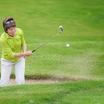 Tica golf 160.jpg