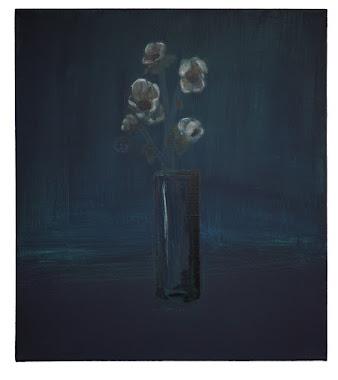 blue-vase-2.jpg