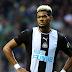 Newcastle v Tottenham: Entertaining start to new era on Tyneside