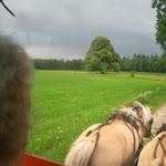 phoca_thumb_l_diversen I juli en dorpsfeest 2004 068_800x600.jpg
