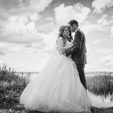 Wedding photographer Oskar Gribust (OscarGribust). Photo of 10.07.2014